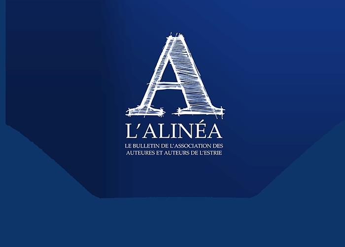Le bulletin l'Alinéa