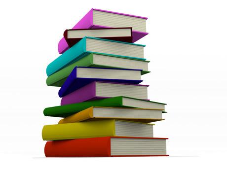 pour r cup rer les livres que vous nous aviez confi s l association des auteures et auteurs de. Black Bedroom Furniture Sets. Home Design Ideas